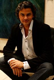 Fuad Khan